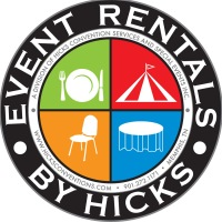 Event Rental