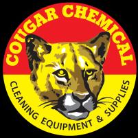 Cougar_Circle_logo